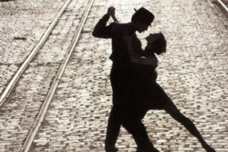 https://www.hrsk.hr/admin/uploads/plesni_centar_tala_i_nomad_dance_academy_svjetski_dan_plesa_tabfull.jpg